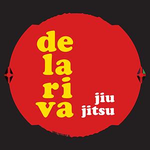 Escola Delariva Porto Alegre II