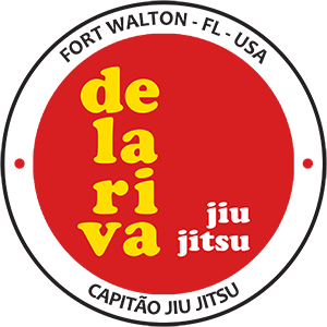 Equipe De La Riva Fort Walton – FL – USA