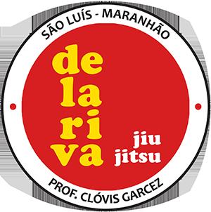 Professor Clóvis Garcez