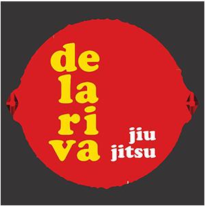 Profs. Flavio Carvalho (Tutu) e Glaucius Marques