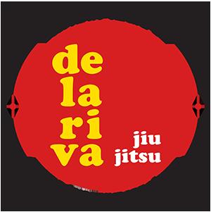 Nova Afiliada Oficial em Recife: Delariva Boa Vista