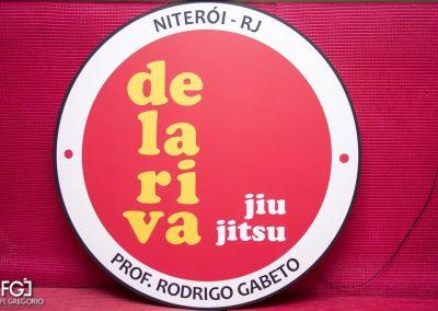 Logo padroniuada