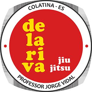 Escola Delariva Colatina – ES – Prof. Jorge Vidal